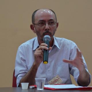 Antônio Cícero Cassiano Sousa