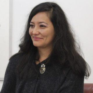 Monica Bruckmann