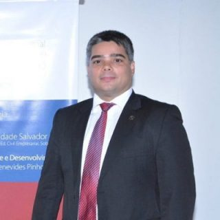 Ivan Garcia Simões