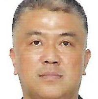 Exmo. Sr. Pak Mun Song