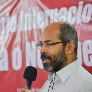 Sergio Sant'Anna