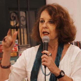 Beatriz Bissio