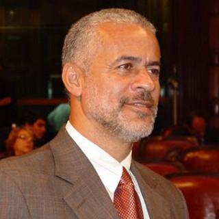 Gilberto Palmares