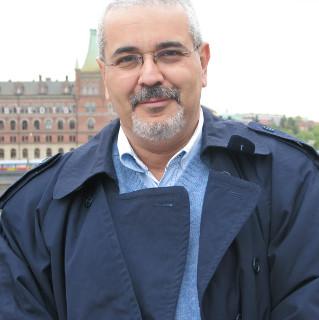José Luiz Quadros de Magalhães